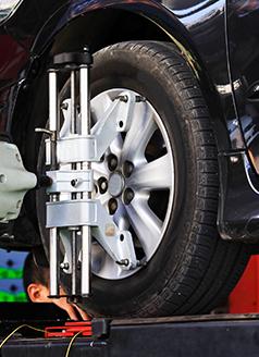 Oil Change Coupons Colorado Springs >> Oil Change Coupons In Glenwood Springs Phil Long Honda